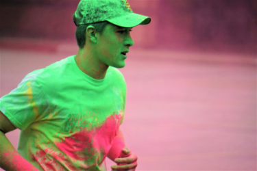 images.raceentry.com/infopages3/cfabc-color-run-infopages3-5132.png