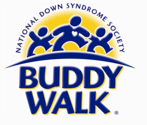 images.raceentry.com/infopages3/chapter-21-buddy-walk-festival-and-5k-infopages3-3900.png