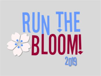 images.raceentry.com/infopages3/cherry-blossom-run-5k-infopages3-53908.png