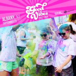 images.raceentry.com/infopages3/color-vibe-5k-albany-ny-infopages3-6364.png