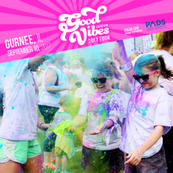 images.raceentry.com/infopages3/color-vibe-5k-gurnee-il-infopages3-6360.png