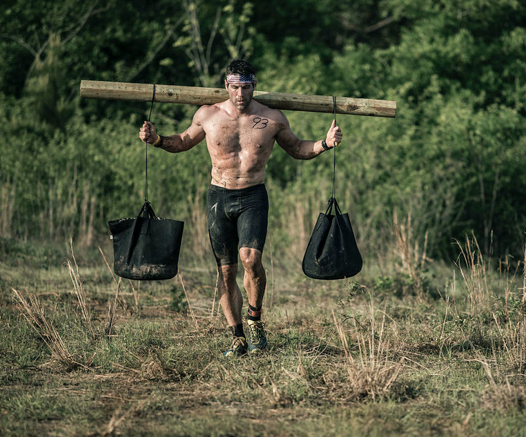 images.raceentry.com/infopages3/commando-challenge-infopages3-56217.png