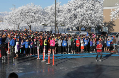 images.raceentry.com/infopages3/cottonwood-heights-thanksgiving-day-5k-infopages3-574.png