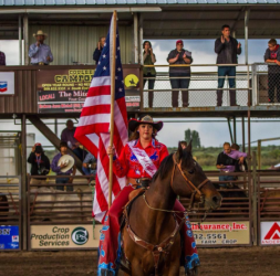 images.raceentry.com/infopages3/coulee-city-prca-last-stand-rodeo-infopages3-12486.png