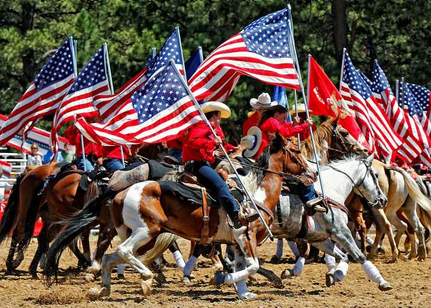 images.raceentry.com/infopages3/daggett-county-centennial-prca-rodeo-infopages3-12556.png