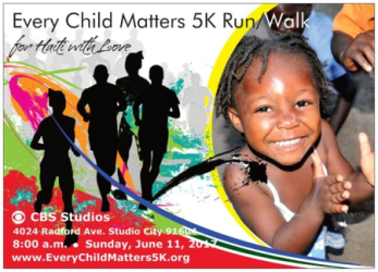 images.raceentry.com/infopages3/every-child-matters-5k-infopages3-4665.png