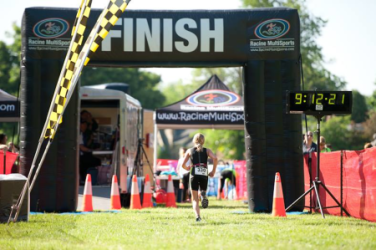 images.raceentry.com/infopages3/frederick-kids-triathlon-infopages3-5018.png