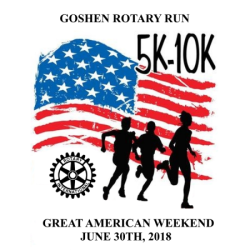 images.raceentry.com/infopages3/great-american-weekend-5k-and-10k-goshen-rotary-run-infopages3-35115.png