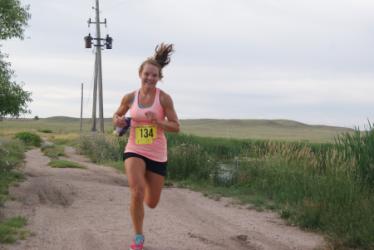 images.raceentry.com/infopages3/homestead-half-marathon-and-5k-runwalk-infopages3-3350.png