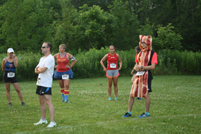 images.raceentry.com/infopages3/hot-hilly-hairy-ultra-relay--infopages3-4409.png