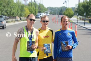 images.raceentry.com/infopages3/idaho-falls-marathon-infopages3-2344.png