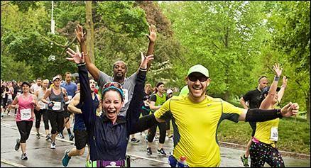 images.raceentry.com/infopages3/irvington-5k-fun-runwalk-infopages3-3797.png