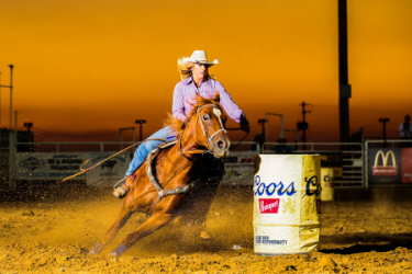 images.raceentry.com/infopages3/jerome-county-fair-rodeo-infopages3-12494.png