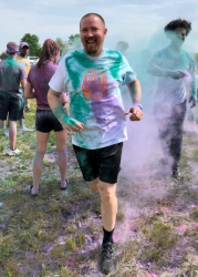 images.raceentry.com/infopages3/kato-color-fun-run-infopages3-53915.png