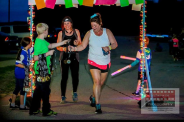images.raceentry.com/infopages3/kayso-glow-5k-infopages3-53278.png