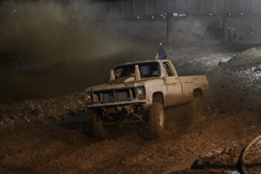 images.raceentry.com/infopages3/knock-out-mud-drags-infopages3-52275.png