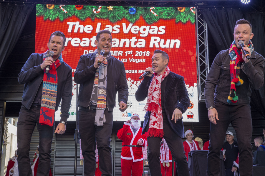 images.raceentry.com/infopages3/las-vegas-great-santa-run-infopages3-6115.png