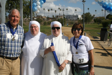 images.raceentry.com/infopages3/little-sisters-of-the-poor-5k-runwalk-infopages3-4552.png