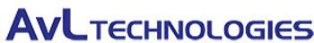 images.raceentry.com/infopages3/mental-wellness-walk-infopages3-4948.png