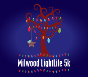 images.raceentry.com/infopages3/milwood-commons-lightlife-5k-infopages3-53396.png