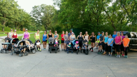 images.raceentry.com/infopages3/mommy-and-me-5k-may-infopages3-3246.png