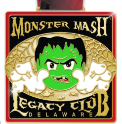 images.raceentry.com/infopages3/monster-mash-marathon-and-half-marathon-benifiting-the-wounded-warrior-project-infopages3-2221.png
