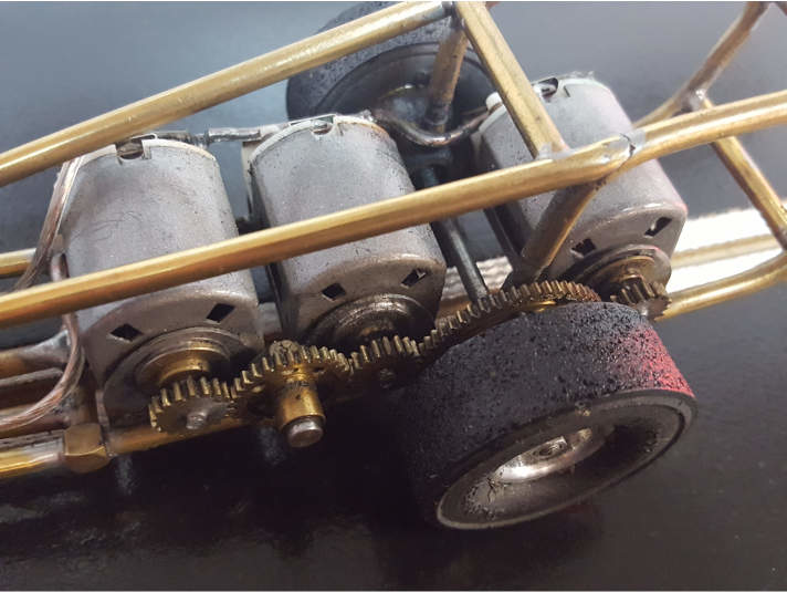 images.raceentry.com/infopages3/multi-motor-infopages3-56403.png