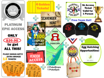 images.raceentry.com/infopages3/murphy-5k-plus-pokemon-go-infopages3-4308.png