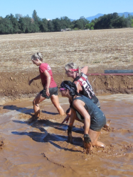 images.raceentry.com/infopages3/nash-ranch-mud-mash-infopages3-3486.png