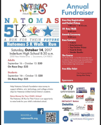 images.raceentry.com/infopages3/natomas-5k-run-for-their-future-infopages3-3841.png