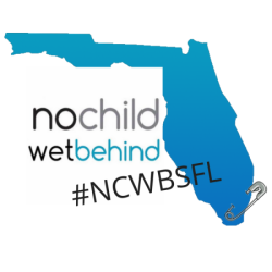 images.raceentry.com/infopages3/no-child-wet-behind-south-florida-infopages3-5042.png