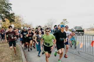 images.raceentry.com/infopages3/pecan-grove-turkey-trot-infopages3-6636.png
