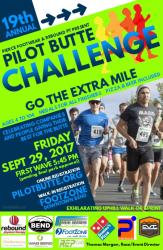 images.raceentry.com/infopages3/pilot-butte-challenge-infopages3-4108.png