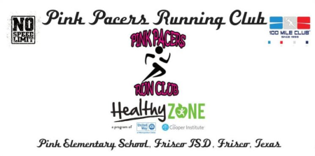 images.raceentry.com/infopages3/pink-pacers-fun-run-infopages3-4988.png