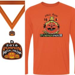 images.raceentry.com/infopages3/pumpkin-patch-10k5k-infopages3-4309.png