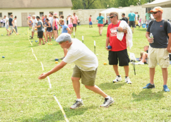 images.raceentry.com/infopages3/push-yourself-bocce-bash-infopages3-52195.png
