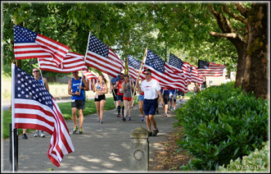 images.raceentry.com/infopages3/race-to-remember-memorial-day-2017-infopages3-5455.png