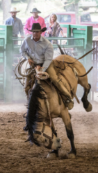 images.raceentry.com/infopages3/ranchers-day-rodeo-infopages3-12477.png
