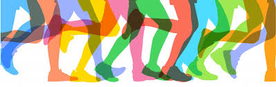 images.raceentry.com/infopages3/rebuild-for-peace-family-5k-fun-run--infopages3-6283.png