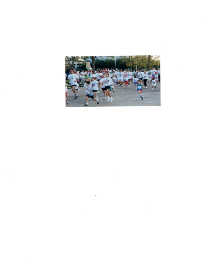 images.raceentry.com/infopages3/reindeer-5k-run2-mile-walk-infopages3-57953.png