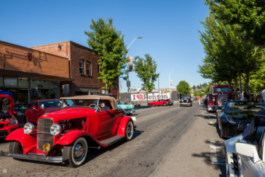 images.raceentry.com/infopages3/return-to-renton-car-show-2019-infopages3-52260.png