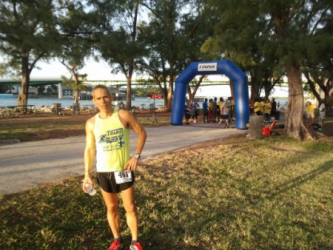 images.raceentry.com/infopages3/rotary-club-of-bal-harbour-5k-racewalk-infopages3-3915.png