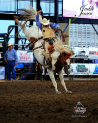 images.raceentry.com/infopages3/roughrider-days-rodeo-infopages3-12488.png