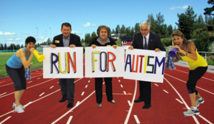 images.raceentry.com/infopages3/run-for-autism-in-the-workplace-infopages3-52287.png