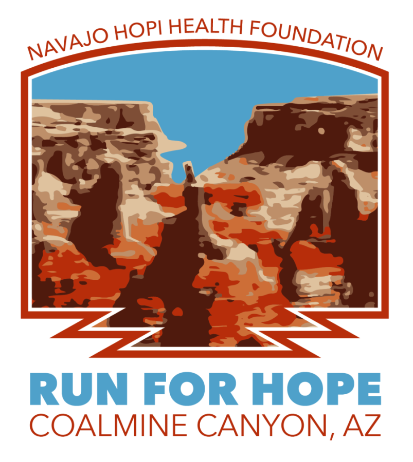 images.raceentry.com/infopages3/run-for-hope-10k-coalmine-canyon-infopages3-54774.png