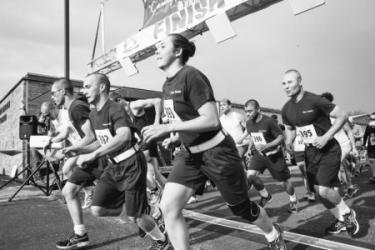images.raceentry.com/infopages3/running-with-the-trolls-fun-runwalk-5k-infopages3-6901.png