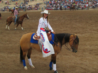 images.raceentry.com/infopages3/salina-independence-day-rodeo-infopages3-12462.png