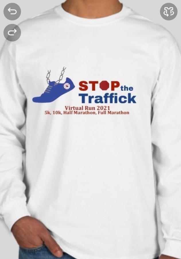 images.raceentry.com/infopages3/stop-the-traffick-virtual-run-2021-5k-10k-half-marathon-full-marathon-infopages3-52398.png