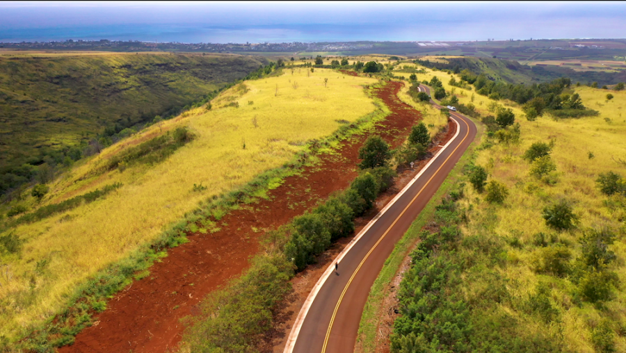 images.raceentry.com/infopages3/stride-for-kauai-100-mile-challenge-infopages3-57156.png