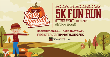 images.raceentry.com/infopages3/taste-in-timnath-scarecow-5k-fun-run-infopages3-5860.png